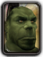 Orc male.png